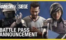 rainbow-six-siege battle pass