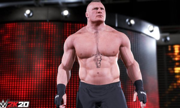wwe-2k20-roster