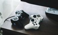PlayStaton DualShock