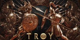 A-Total-War-Saga-Troy