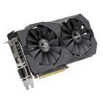 ASUS STRIX RX 570 4GB GAMING