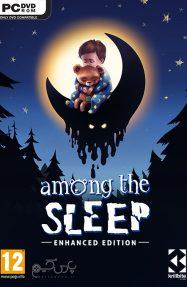 دانلود بازی Among the Sleep Enhanced Edition برای PC