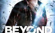 دانلود بازی Beyond Two Souls برای PC