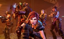 Borderlands-3-Launch-Trailer