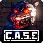 دانلود بازی CASE Animatronics - Horror game برای اندروید و آیفون