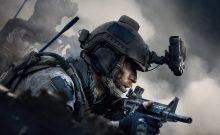 راهنمای قدم به قدم بازی Call of Duty Modern Warfare