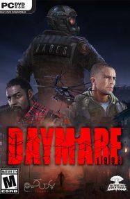 دانلود بازی Daymare 1998 برای PC