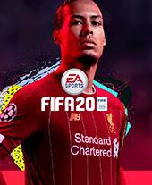 دانلود بازی FIFA 20