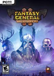 دانلود بازی Fantasy General II برای PC