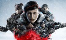 راهنمای قدم به قدم بازی Gears 5
