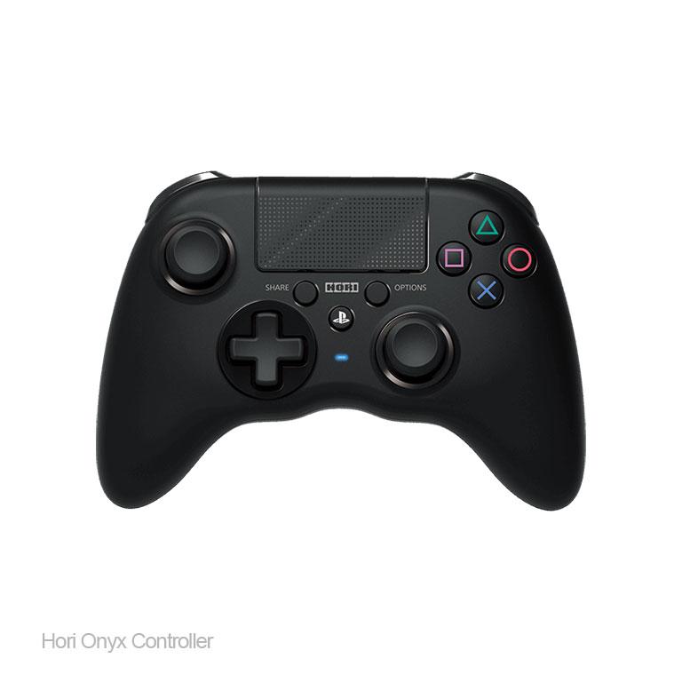 Hori Onyx Controller