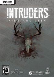 دانلود بازی Intruders Hide and Seek برای PC