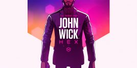 John_Wick_Hex_Key_Art