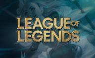 League-of-Legends-New-Logo
