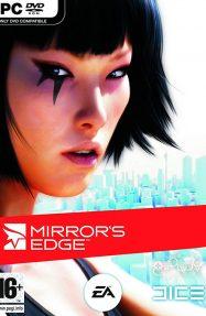 دانلود بازی Mirror's Edge برای PC