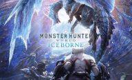 Monster-Hunter-World-Iceborne-Logo