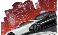 دانلود بازی Need for Speed Most Wanted برای XBOX 360