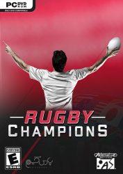 دانلود بازی Rugby Champions برای PC