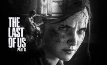 تریلر جدید بازی The Last of Us Part 2