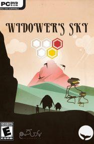 دانلود بازی Widower's Sky برای PC