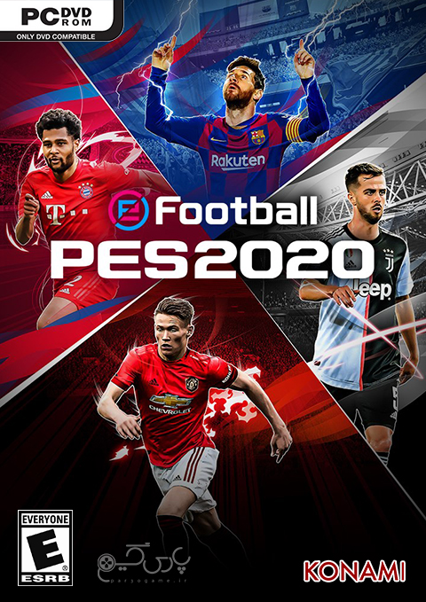 eFootball-PES-2020-PC-Game.jpg (480×679)