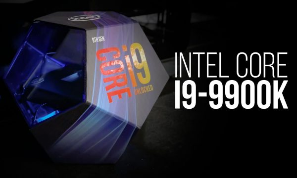 featured-i9-9900k