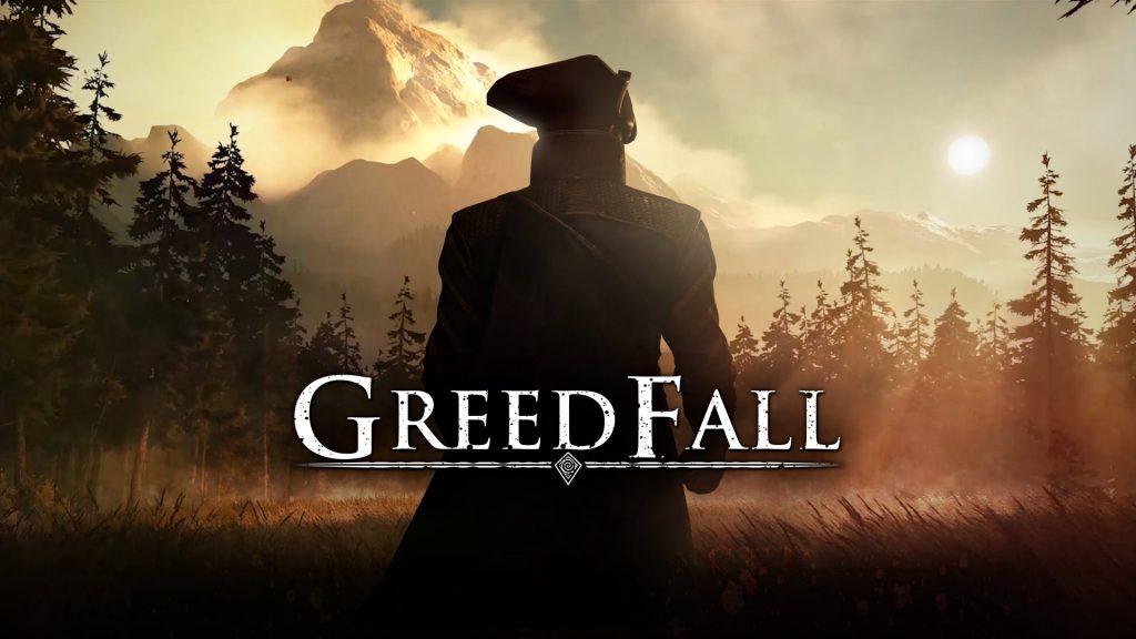 GreedFall دارای قفل Denuvo، بسته الحاقی و پشتیبانی از Mod نخواهد بود