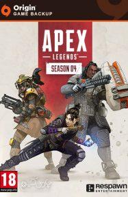 دانلود بازی Apex Legends برای PC
