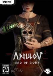 دانلود بازی Apsulov End of Gods برای PC