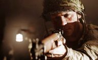Battlefield-5-War-in-the-Pacific