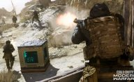 Call-of-Duty-Modern-Warfare-