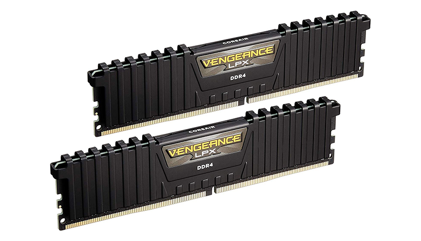Corsair Vengeance LPX 28 GB DDR4 3000