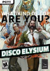 دانلود بازی Disco Elysium برای PC