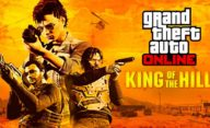 GTA-Online-How-to-play-new-King-of-the-Hill-game-mode