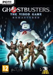 دانلود بازی Ghostbusters The Video Game Remastered برای PC