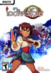 دانلود بازی Indivisible برای PC