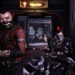 Killing Floor 2 Grim Treatments