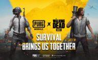 PUBG-Mobile-x-The-Walking-Dead