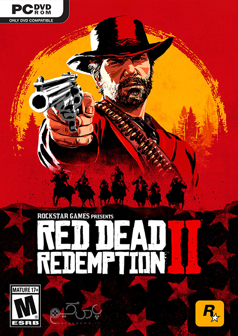 Red-Dead-Redemption-2-PC-Game.jpg (480×679)