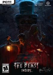 دانلود بازی The Beast Inside برای PC