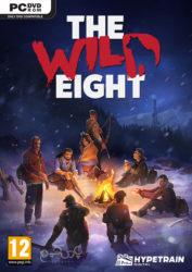 دانلود بازی The Wild Eight برای PC