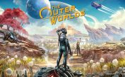 TheOuterWorlds