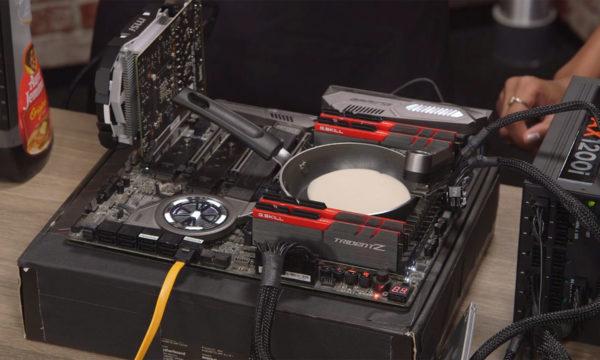 amd pancake
