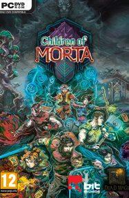 دانلود بازی Children of Morta برای PC