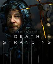 دانلود بازی Death Stranding