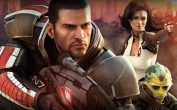 Mass-Effect-2