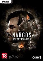 دانلود بازی Narcos Rise of the Cartels برای PC