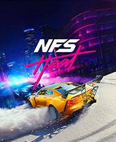 دانلود بازی Need for Speed Heat
