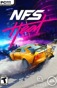 دانلود بازی Need for Speed Heat برای PC