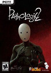 دانلود بازی Pathologic 2 Marble Nest برای PC